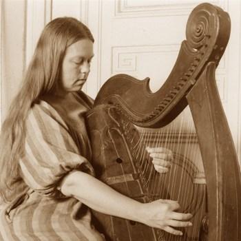 Ann Heymann