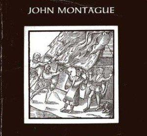 Class: John Montague and His Contemporaries