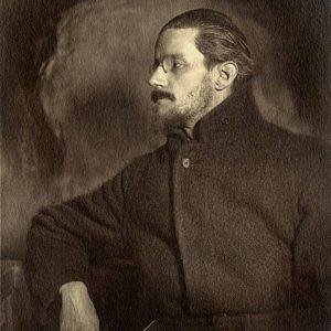 Class: James Joyce's Ulysses