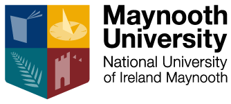 University of Maynooth logo