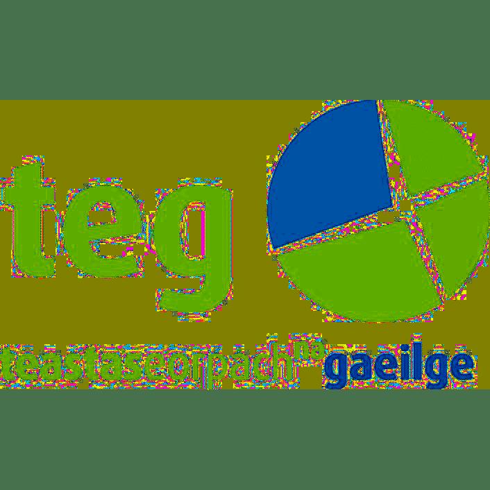 TEG logo