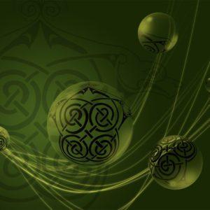 Class: Everyday Celtic Spirituality – Advent and Christmas