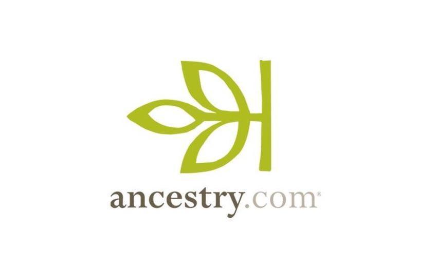 Ancestry(.com) Sessions
