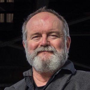 Scottish Gaelic Workshop with Richard Hill