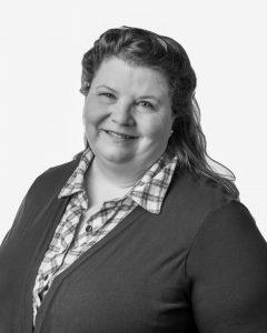 Carillon RoseMeadows, Media Manager