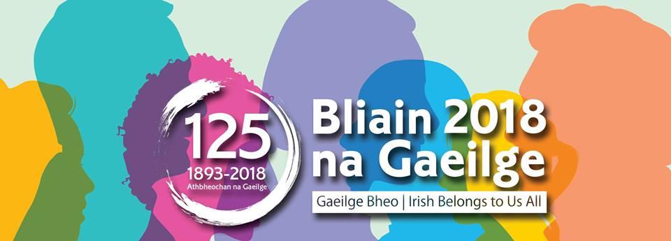 Bliain_na_Gaeilge_2018