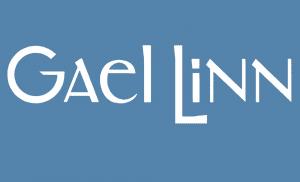 Gael Linn logo
